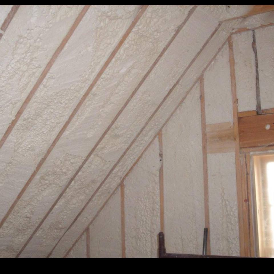 roof-foam-insulation