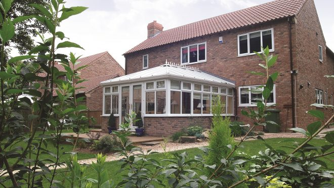 conservatory-image-next-generation-home-improvements