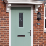 composite-door-country