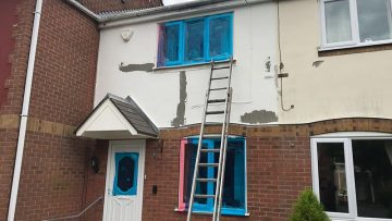 double-glazing-companies-before