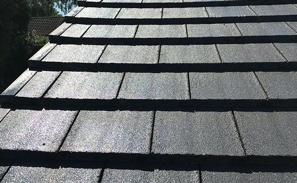 roof-tile-protection