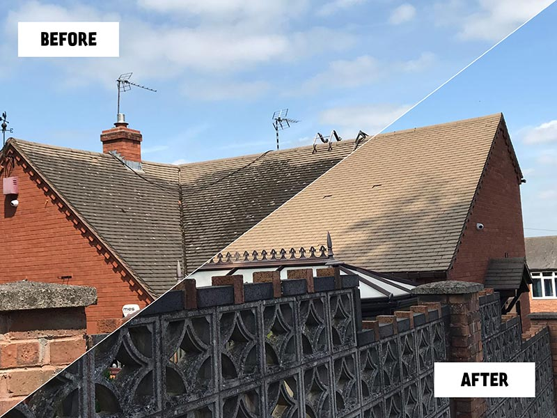 roof-restoration-ripley-derbyshire
